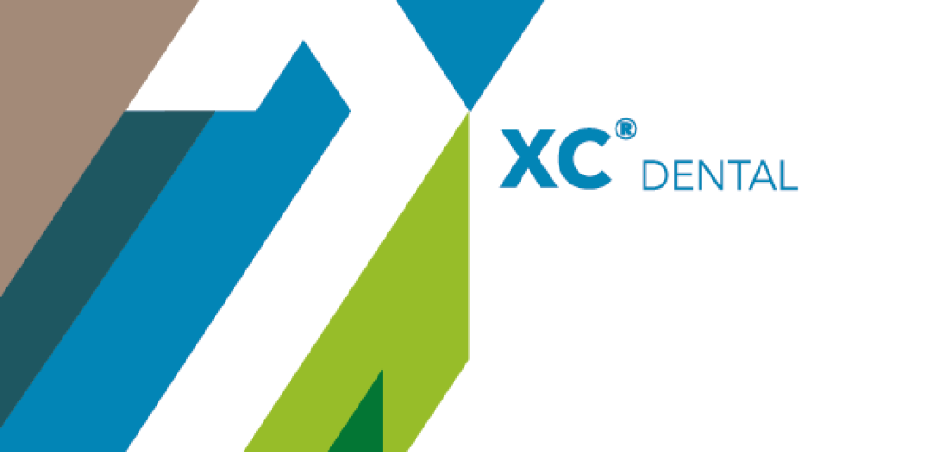 Ag dental galliani prodotti XC dental Bioteck